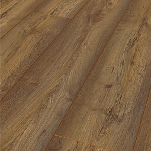 Venezia Oak Laminate Flooring 1 48m2, Wickes Arreton Grey Laminate Flooring 1 48m2