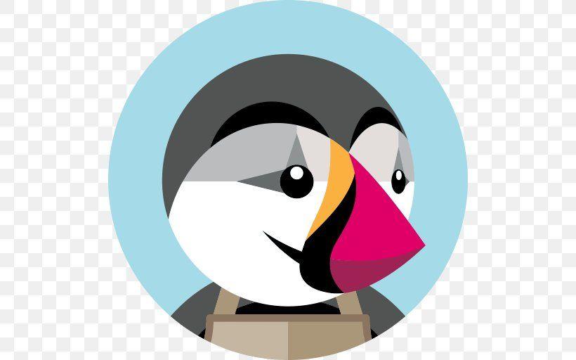 prestashop logo png favpng YpiVK3TYYjsapdqm26hYpZFKE