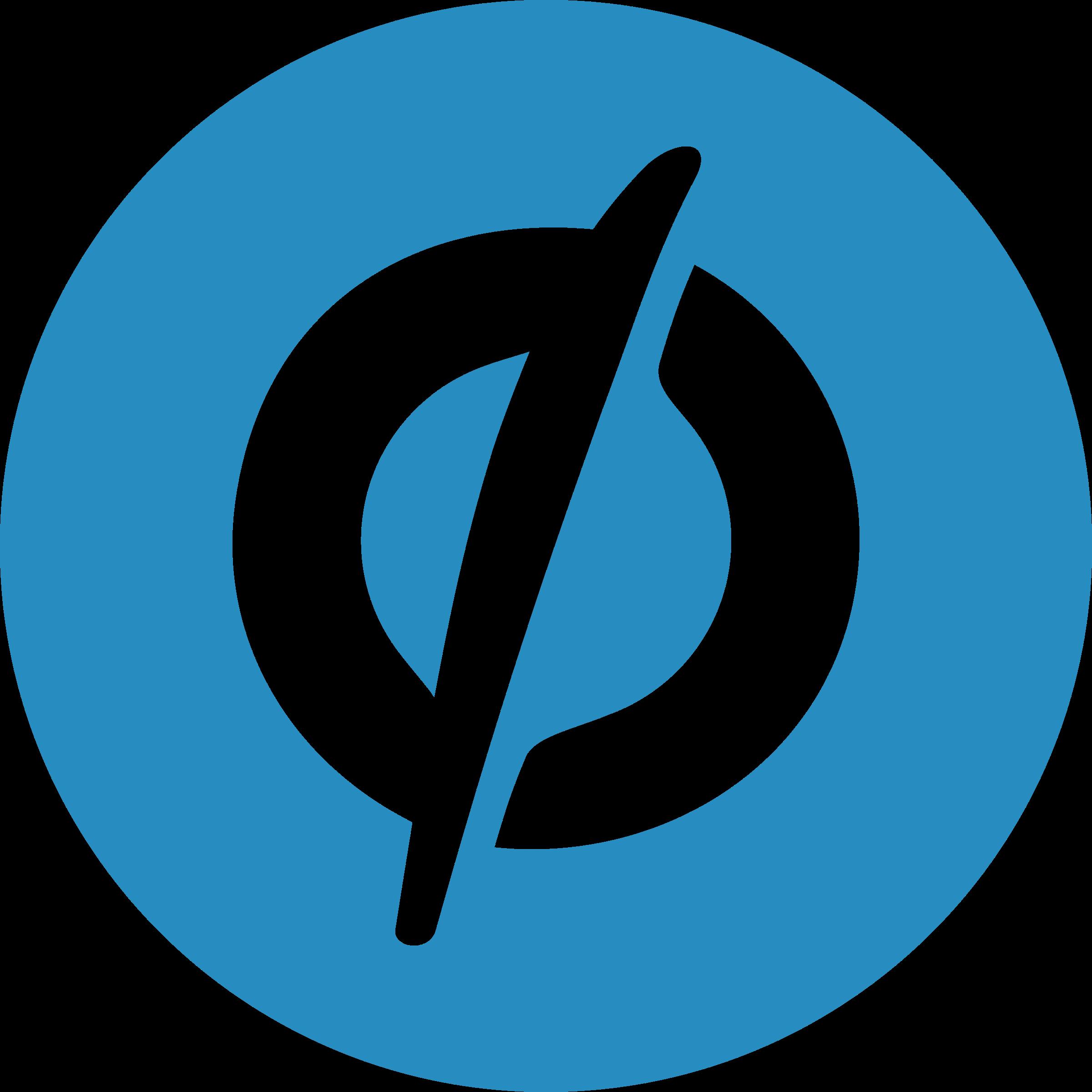 unbounce logo png transparent