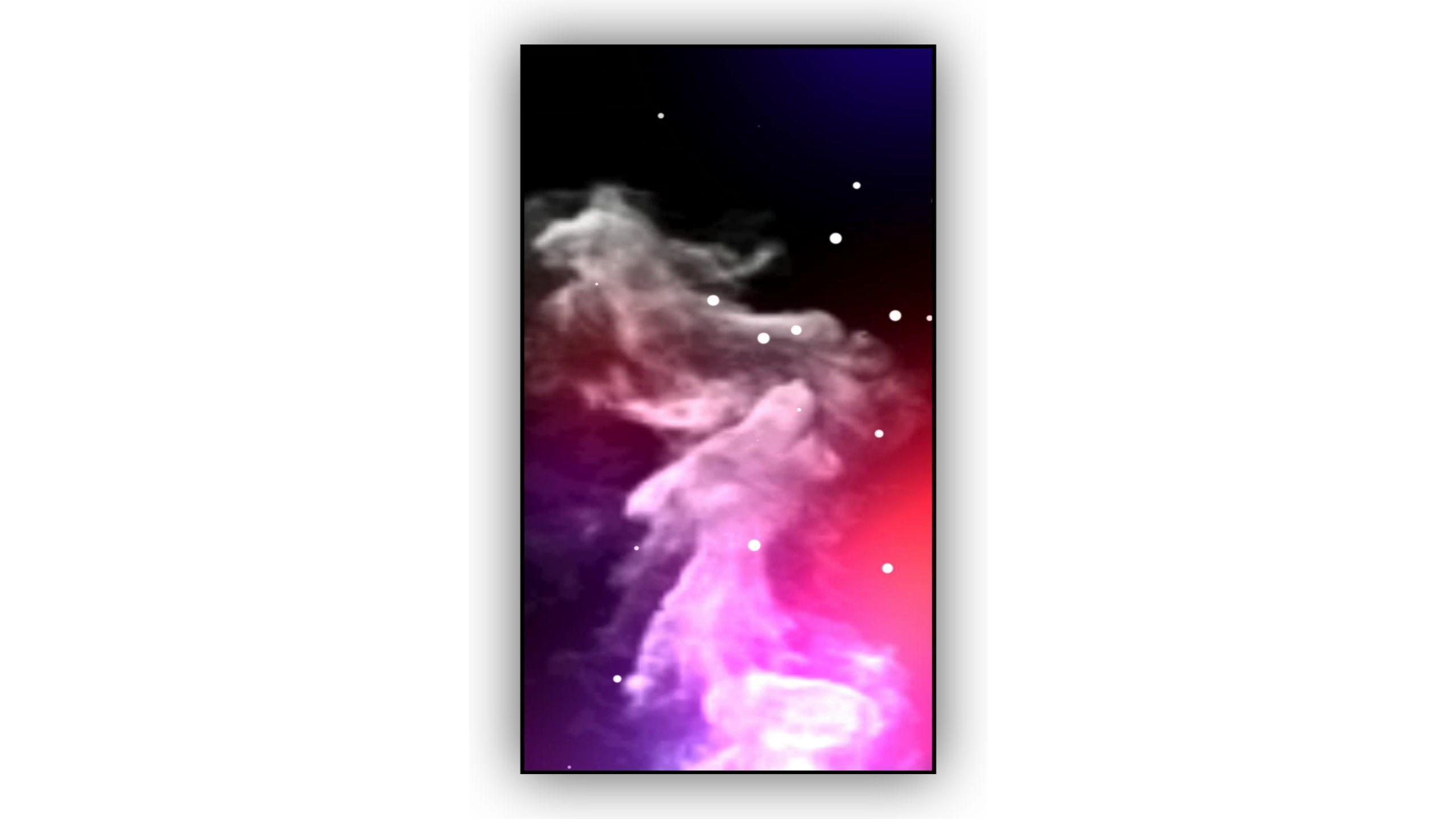 Smoke Lighting Effect Kinemaster Template Download Black Screen Status