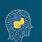 ML with Python