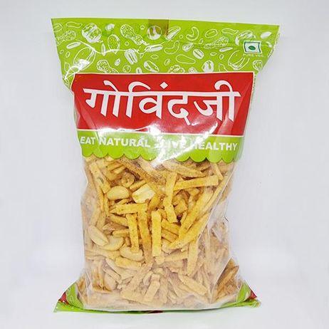 Falahari Mixture  Thika