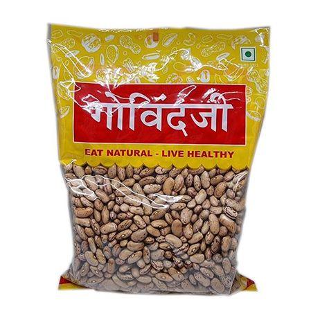 Rajma Chitra