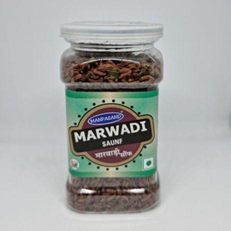 Marwari Sauf