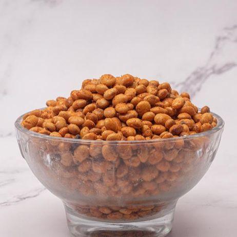 Soybean Masala