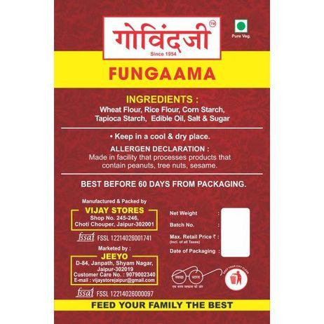 Funagama