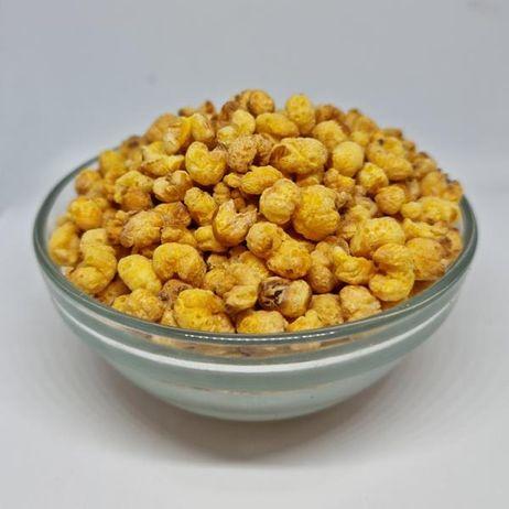 Makka Parmal
