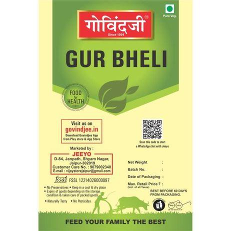 Gur Bheli