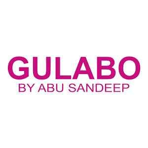 Gulabo by Abu Jani Sandeep Khosla