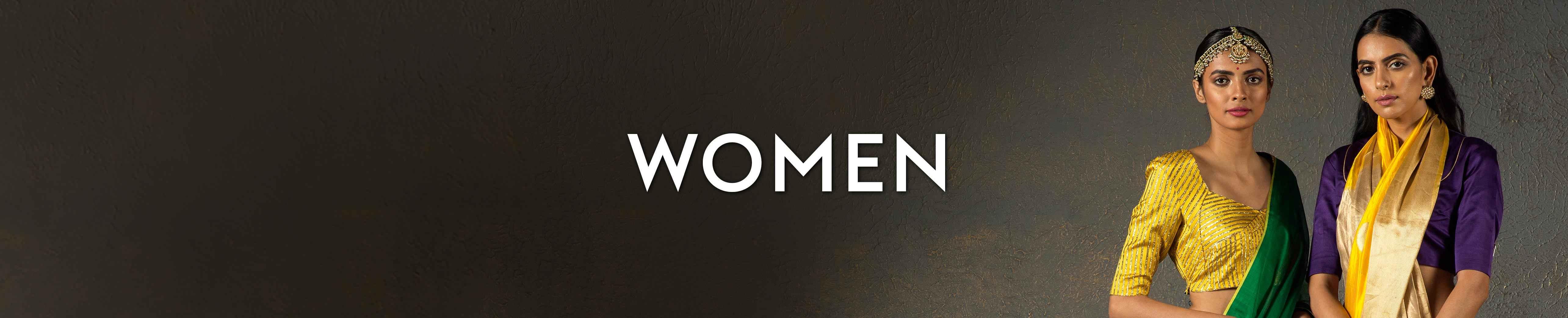 women rent