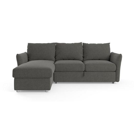 Austin Full Sleeper Modular Sofa With