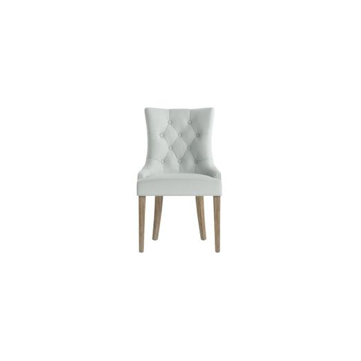 Espen Scoop Back Dining Chair Wire Only 279 Save 20 Dining Chairs