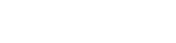 Live webcasting kerala