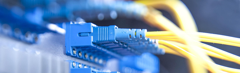 temporary fiber internet,event internet