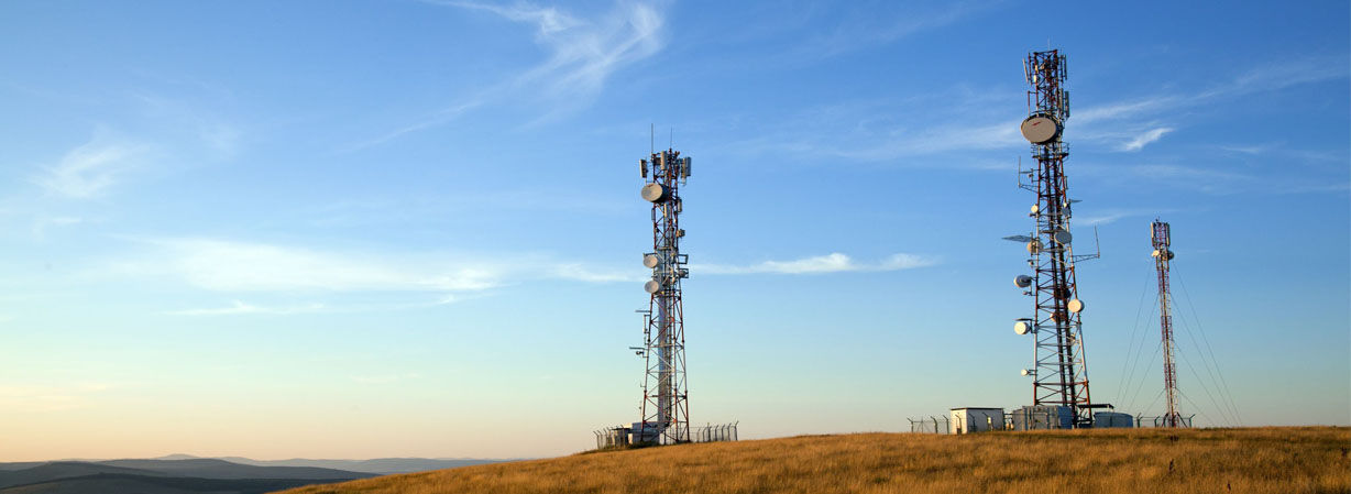 point to point wireless,point to point RF