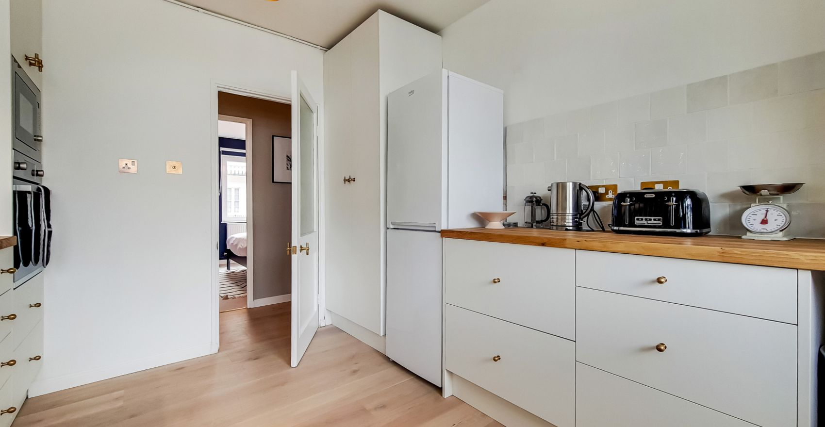 4_Kitchen-0
