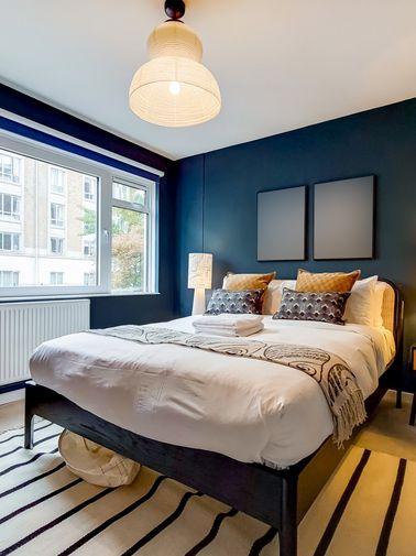 3_Main Bedroom-1
