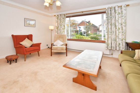 14 Linacre Road, Eccleshall