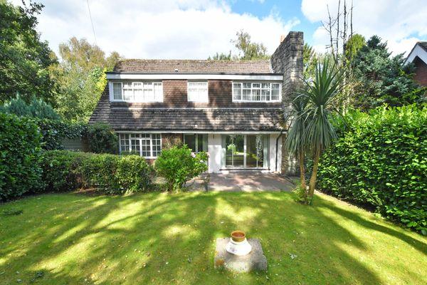 property Waratah, Rowan Lane>