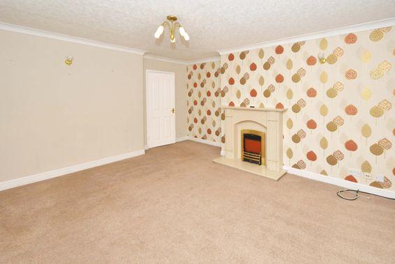 Poplar Close, Eccleshall, ST21
