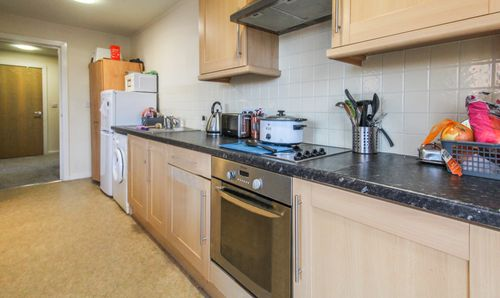 24 Ahlux Court Image