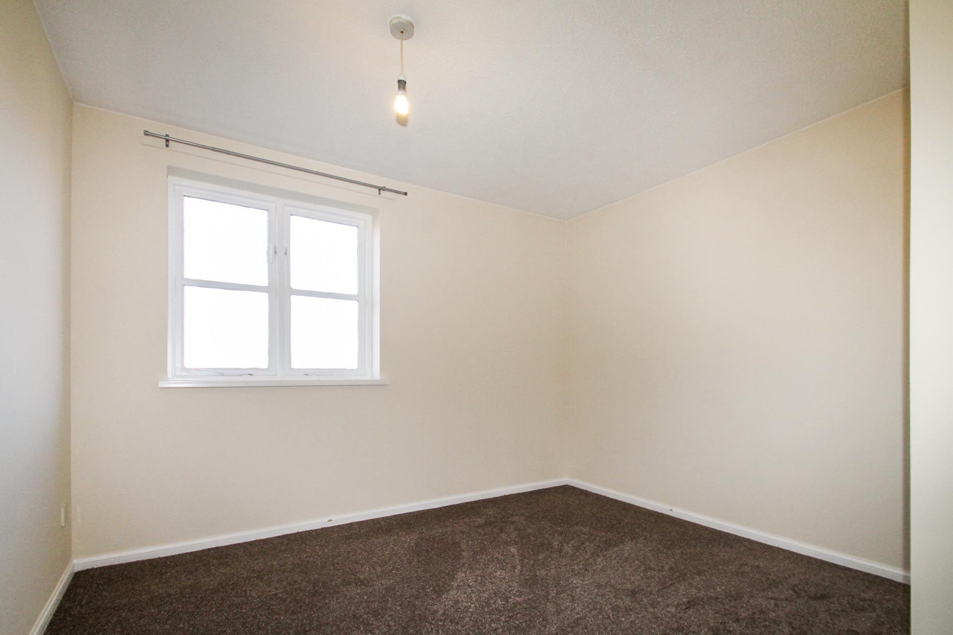 Property Image 6