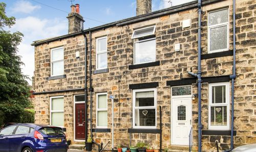 8 Clarence Road Image