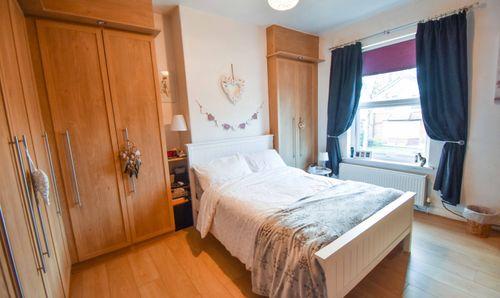Room Photo
