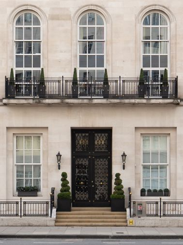 Portland Place High Res 4