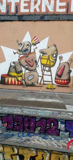 ADOR france-pays-de-la-loire-graffiti