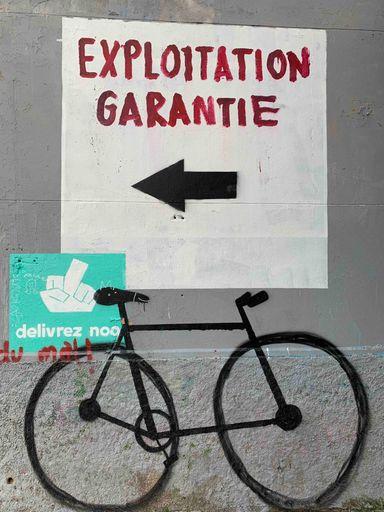 france-strasbourg-graffiti