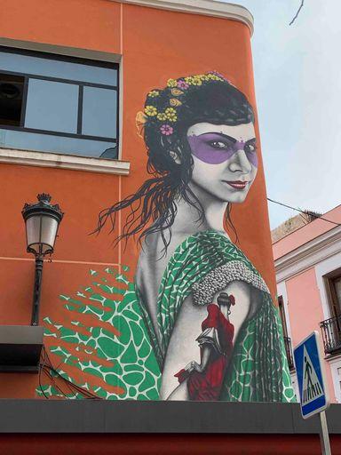 spain-madrid-graffiti