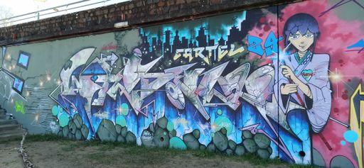 france-pays-de-la-loire-graffiti