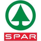 Various Spar retailers have received pvc stip curtain and industrial swinging doors