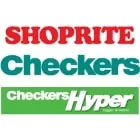 Shoprite Checkers Checkers Hyper uses a lot of walk in freezer curtains, warehouse strip curtains and commercial kitchen swing door
