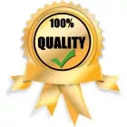 Quality matters at Strip Curtain Solutions