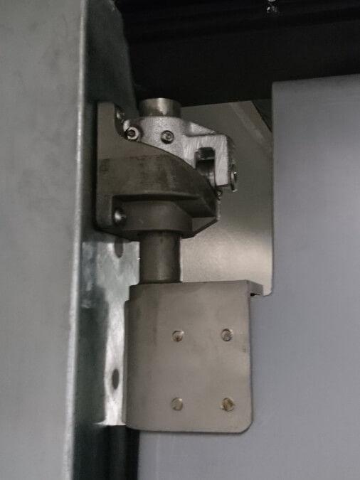 Durulite Doors Hinge_03