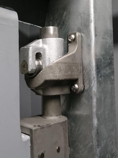 Durulite Doors Hinge_04