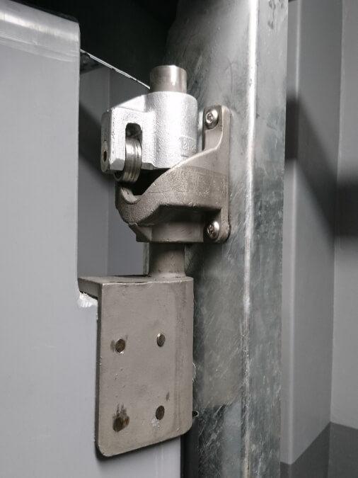 Durulite Doors Hinge_06