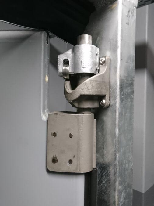 Durulite Doors Hinge_08