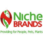 Niche Brands - a satisfied user of PVC strip curtains