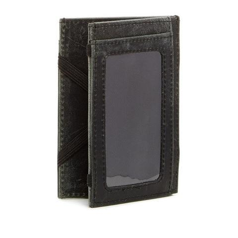 Phillip Flip Wallet
