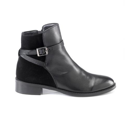 Lalita Ankle Boots