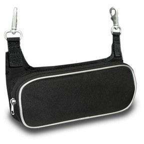 InfoCase Accessory Pouch