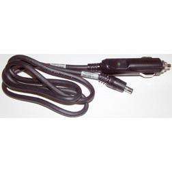 """Lind (36"""") Detachable Input Cable with Cigarette Lighter Plug to suit PA1555-877"""