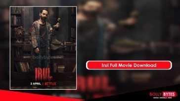 Irul Full Movie Download