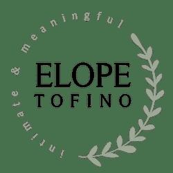 ElopeTofino