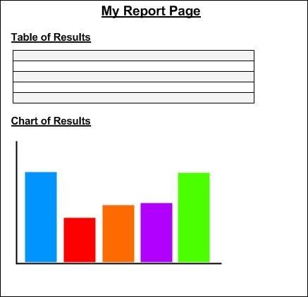 ChartScreenshot1