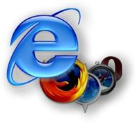 Will IE6 Ever Allows Us To Use CSS3