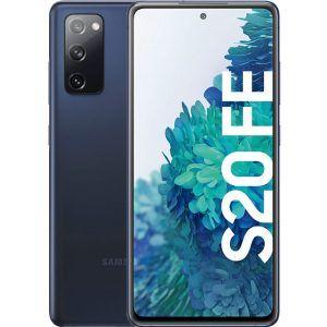 Samsung-S20-FE_blau